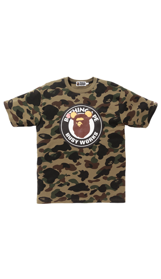 /WI/upimage/170225_1ST-CAMO-BEA-BUSY-WORKS-TEE_h02.png