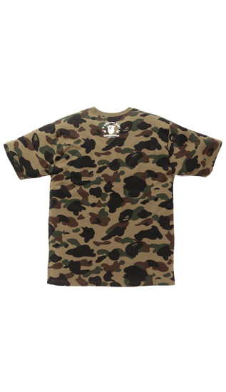 /WI/upimage/170225_1ST-CAMO-BEA-BUSY-WORKS-TEE_h03.png