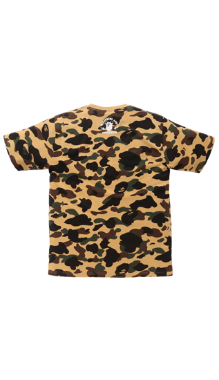 /WI/upimage/170225_1ST-CAMO-BEA-BUSY-WORKS-TEE_h06.png