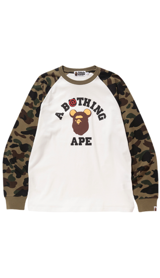 /WI/upimage/170225_1ST-CAMO-BEA-COLLEGE-LS-TEE_b02.png