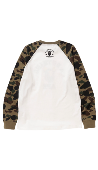 /WI/upimage/170225_1ST-CAMO-BEA-COLLEGE-LS-TEE_b03.png